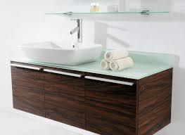 yosemite home decor sinks bathroom sinks yosemite home decor