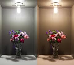 t10 led bulb 108 led corn light 6 watt 400 lumens led