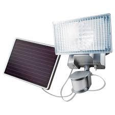Outdoor Motion Sensor Light Home Depot - solar led outdoor lights home outdoor decoration