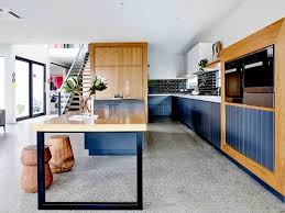 l shaped kitchen design ideas u2013 realestate com au