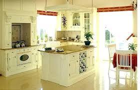 cuisine sur le bon coin le bon coin meuble cuisine bon coin meuble cuisine buffet de