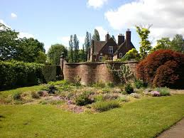 191 best walled garden images on pinterest gardens landscaping