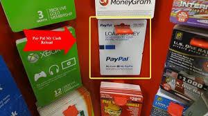 cvs prepaid cards paypal debit card million mile secrets