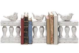unique bookends bird bookends unique bookends antique farmhouse