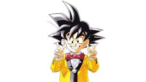 goten dragon ball super 5k wallpapers dragon ball z goten anime boy anime wallpaper anime