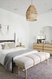 cheap bedroom decorating ideas cheap bedroom decorating ideas pictures amazing 7 tricks to make