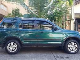 2nd honda cars used honda cr v 2nd generation 2002 cr v 2nd generation for sale