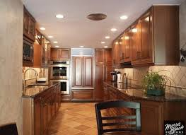 Custom Bathroom Cabinets by Kitchen Cabinet Design Custom Made Bathroom Cabinets Kraftmaid