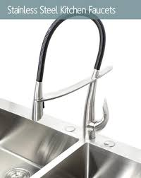 stainless kitchen faucet kitchen sinks stainless steel kitchen sinks undermount kitchen