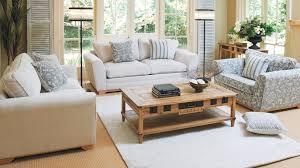 Living Room Furniture Australia The Living Room Everyone Wants Christopher Dallman