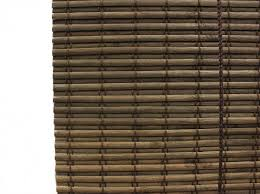 Bamboo Window Blinds 100 Window Blinds Roll Up Blinds U0026 Curtains Levolor