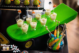 10 best skater party images on pinterest birthday party