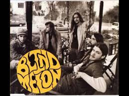Blind Lemon No Rain No Rain Blind Melon Youtube