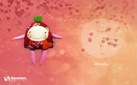 feb 14 valentines day wallpapers 59 valentines day wallpapers love and hearts u2014 smashing magazine