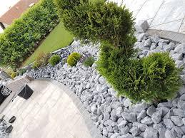 garten und landschaftsbau heilbronn garten und landschaftsbau in ilsfeld halit dreshaj gartenbau