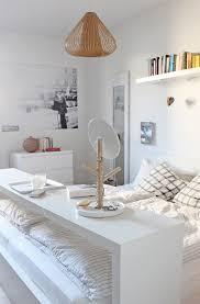 Ikea Schlafzimmer Rosa Nauhuri Com Schlafzimmer Landhausstil Ikea Neuesten Design