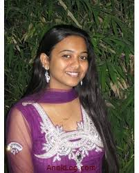 Seeking Pune Free Matrimonial Site Amreen 30 Sunni Urdu Pune On
