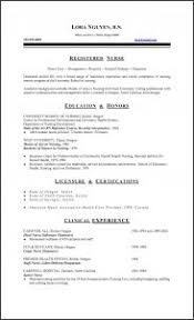 Wizard Resume Builder Custom Paper Ghostwriters For Hire For Phd Sample Resume For