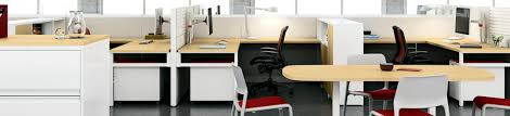 Office Interior Concepts Services Interior Office Concepts Inc