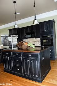 How To Distress White Kitchen Cabinets Kitchen Cabinet Painting Franklin Tn Kitchen Cabinet Painters