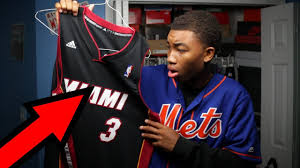 where to buy jerseys for cheap youtube