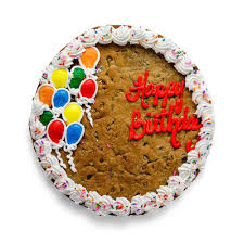 halloween cookie cake cookie cakes cookie gifts and cookies online the great cookie