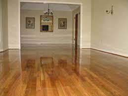 flooring hardwoodor estimate of repair template together with
