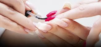 nail salon 23236 of richmond va elegance nails spa acrylic