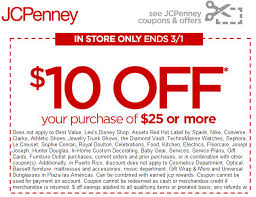 10 retailers whose coupon exclusions allow you to buy well very