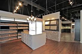 Custom Home Builder Design Center Design Center Nashville Home Builder Goodall Homes