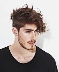 haircut style trends for 2015 11 latest men s haircut and style trends for 2015 high fade