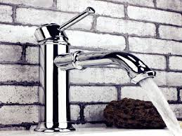 Cheap Bathroom Faucets by Cheap Bathroom Faucets With Cheap Bathroom Faucets Decor Image 7