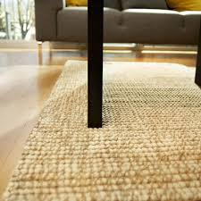 6 Foot Round Rugs by Anji Mountain Rug Roselawnlutheran