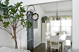 making the most of a small house my small home tour and 12 more small house tours mom 4 real