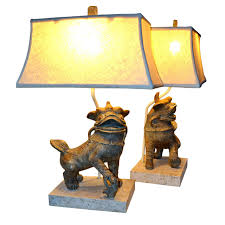 Whimsical Floor Lamps Philippine Table Lamps 12 For Sale At 1stdibs