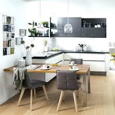 comment n馮ocier une cuisine prix cuisine cuisinella montage cuisine cuisinella pose cuisine pose