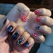 classy nails 138 photos u0026 42 reviews nail salons 711 stony