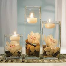 guide for decorative candles diy real