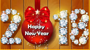 cards for happy new year happy new year 2018 greeting card for whatsapp