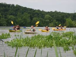 118 best great places to visit in virginia images on