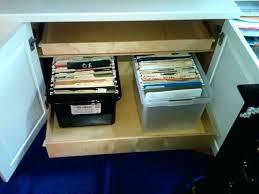 file cabinet storage ideas filing storage ideas hanging file storage filing cabinet storage