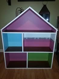 Barbie Dollhouse Plans How To by Marvelous Diy Barbie Dollhouse Ideas Best Inspiration Home