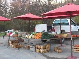 Market Stall Canopy by Saturday Farmers U0027 Market Lynchfield Park Greensburg Localharvest