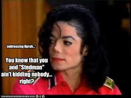 Michael Jackson Meme - michael jackson monday mood tinalicious