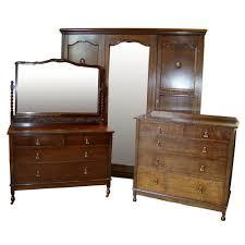 1930 bathroom design awesome antique bedroom furniture 1930 pictures home design