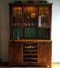wine buffet hutch buffet hutch buffet and sideboards china