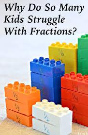 best 25 fraction activities ideas on pinterest teaching