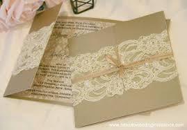 custom designed wedding invitations custom made creations b studio wedding invitations style