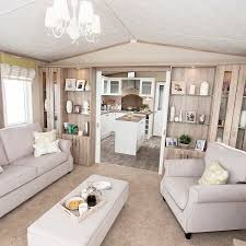 remodel mobile home interior mobile home interior design ideas best 25 decorating mobile homes