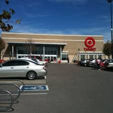 target reno black friday target stores department stores 7305 se 29th st midwest city